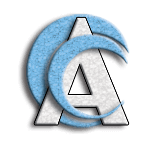 Chem-A-Co, Inc.®